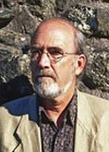 Dr. John K. Bollard, pioneer of modern Mabinogi scholarship.
